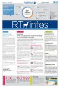 RT INFOS 6
