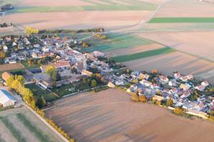 Allainville-aux-Bois