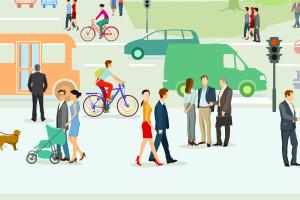 Mobilité et transports