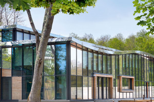 La Pernod Ricard University