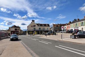 Cernay-la-Ville