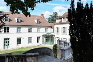Conservatoire Gabriel Fauré - Rambouillet