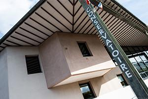 Conservatoire - Saint-Arnoult-en-Yvelines